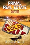 Primal Real Estate