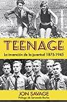 Teenage: La inven...