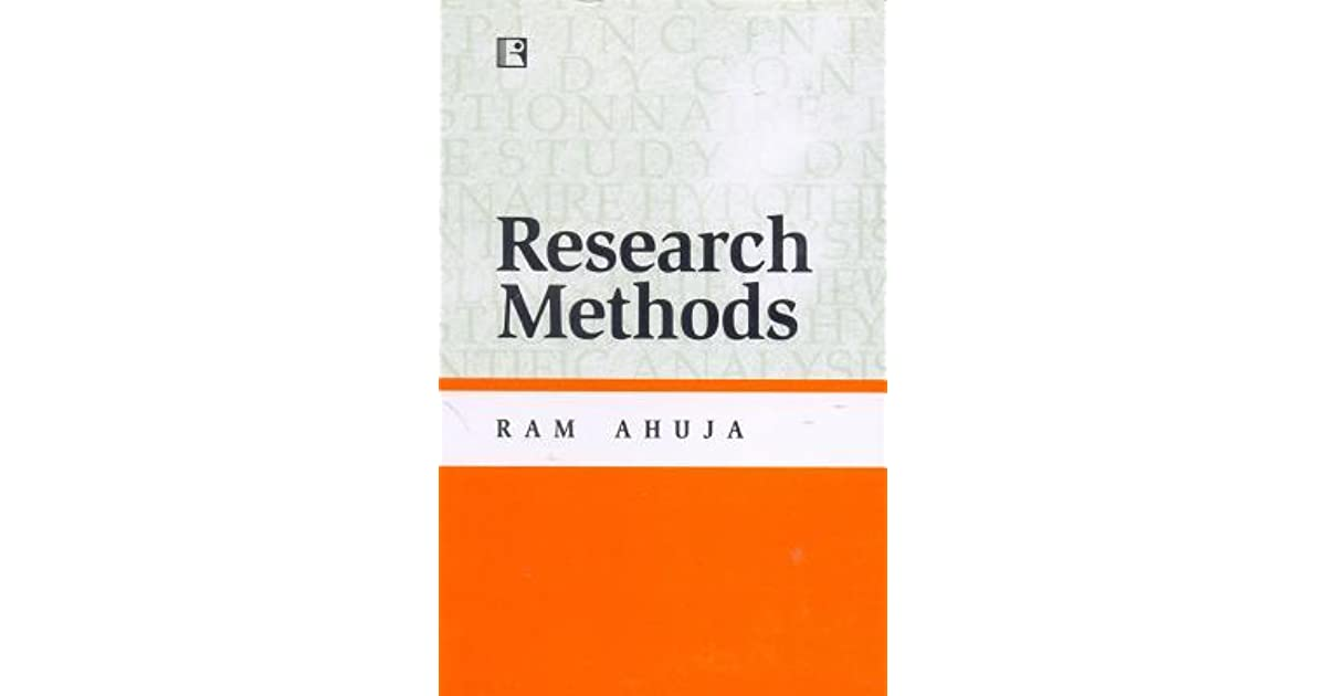Social Problems In India Ram Ahuja Pdf