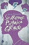 Sindrome Psiquica Grave (Em Portugues do Brasil)