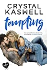 Tempting (Inked Hearts, #1)