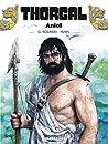 Aniel (Thorgal, #36)