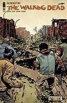 The Walking Dead, Issue #188