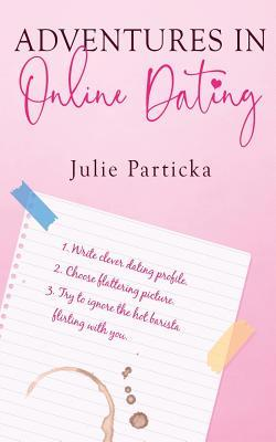 how to write online dating letters