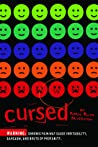 Cursed by Karol Ruth Silverstein