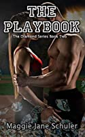 The Playbook (The Diamond Series 2)