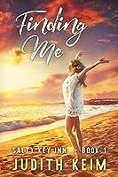 Finding Me    Salty Key Inn Series (4 Book Series)