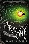 The Promised One (The Chalam Færytales, #1)