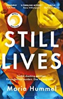 Still Lives: The sensational Reese Witherspoon Book Club mystery