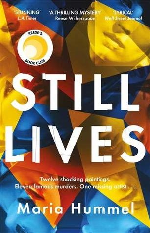 Still Lives By Maria Hummel There are no dvd releases for this show. still lives by maria hummel