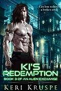 Ki's Redemption