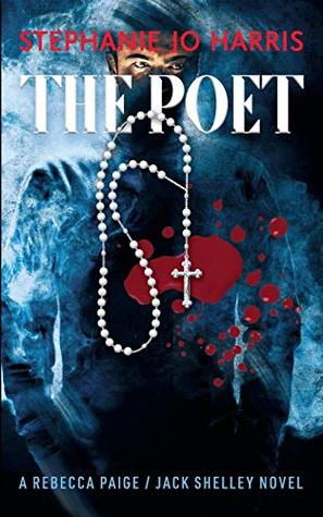 The Poet (The Poet Series)