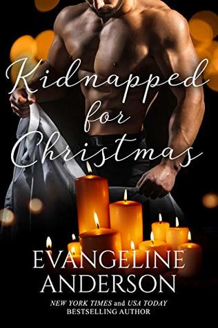Kidnapped for Christmas