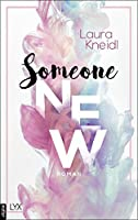 Someone New (Someone, #1)