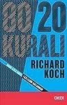 80-20 Kurali