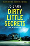 Dirty Little Secrets ebook download free