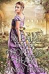 An Earl For Her Hopeless Heart