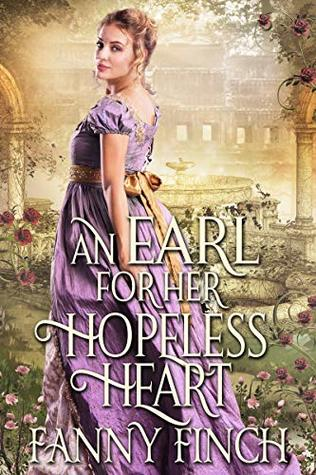 An Earl for her Hopeless Heart