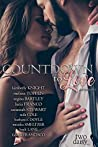Countdown to Love Anthology
