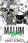 Malum by Amo Jones