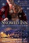 Snowed Inn (Black Falcon #4.5)