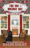 Letters in the Library (The Inn at Holiday Bay, #2)
