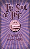 The Soul of Time (The Time for Alexander #6)
