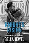 Knights Rising (Rumblin' Knights Book 1)