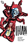 Deadman, Book Two by Neal Adams
