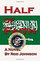 Half of Faith