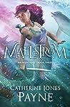 Maelstrom (Broken Tides #3)