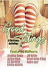 Good Tidings: A Christmas Anthology