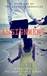 Assignment (The Cerenia Chronicles Book 1)