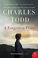 A Forgotten Place: A Bess Crawford Mystery