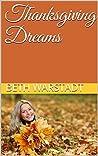 Thanksgiving Dreams