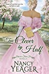 Too Clever by Half (Harrow's Finest Five, #0.5)