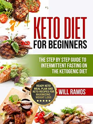 plan de dieta speed keto para principiantes gratis