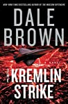 The Kremlin Strike (Brad McLanahan #6)