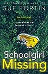 Schoolgirl Missing