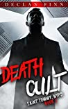 Death Cult (Saint Tommy, NYPD Book 2)