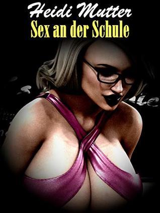 Sex in die schule