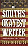 The South's Okayest Writer: The Adventures of a Boy Columnist