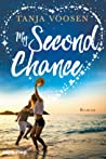 My Second Chance (Newfort, #2)
