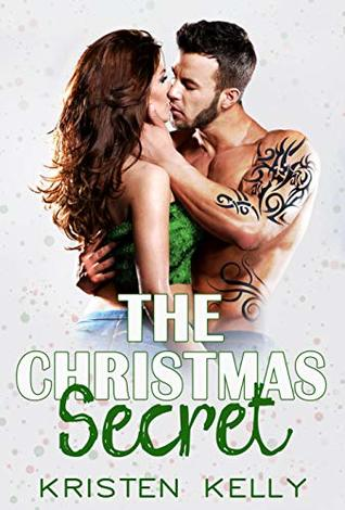 The Christmas Secret: A Second Chance Billionaire Romance