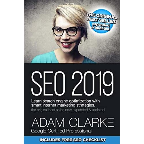 SEO 2019 Learn Search Engine Optimization With Smart Internet