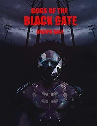 Gods of the Black Gate