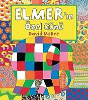 Elmer'ın Özel Günü