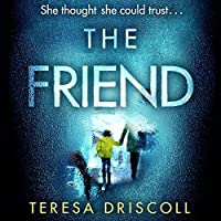 The Friend