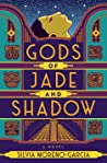 Gods of Jade and ...