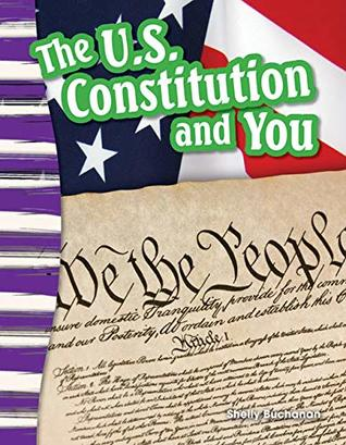 The U.S. Constitution and You (Social Studies Readers : Content and Literacy)